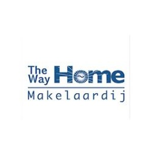 The Way Home Makelaardij logo