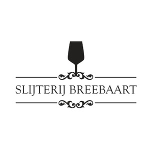 Slijterij Breebaart logo