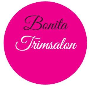 Trimsalon Bonita logo