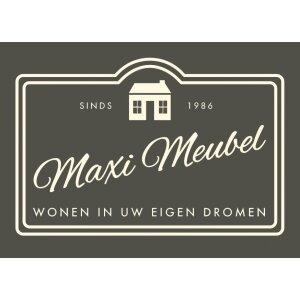 Maxi Meubel logo