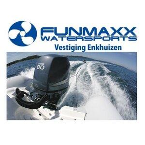 Funmaxx Watersports logo