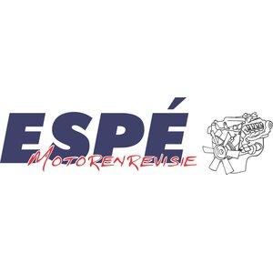 Espé Motorenrevisie V.O.F. logo