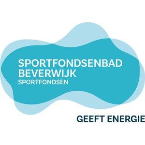 N.V. Sportfondsenbad-Beverwijk logo