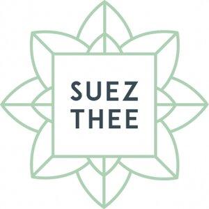 Suez Thee logo