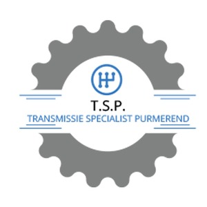Transmissie Specialist Purmerend logo
