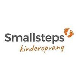 Kinderopvang in de Bloei logo