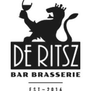 De Ritsz Alkmaar B.V. logo