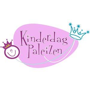 Mini's Kinderdagpaleis Zaandam BV. logo