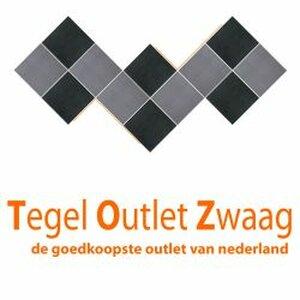 Tegel Outlet Zwaag logo