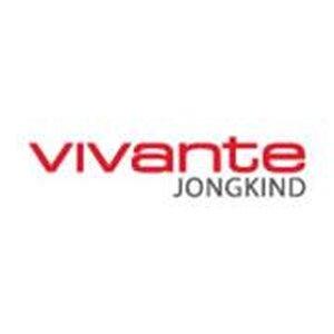 Vivante Jongkind logo