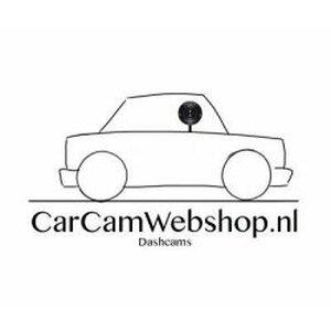carcamwebshop.nl logo