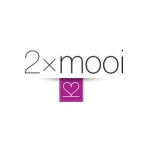 2xmooi logo