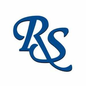 Richards Stucadoors logo