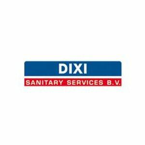 Dixi Sanitary Services B.V. logo