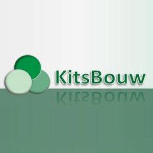 KitsBouw logo