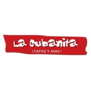 La Cubanita Heerhugowaard logo