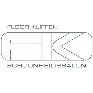 Floor Kliffen Schoonheidssalon logo