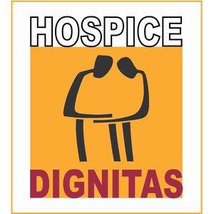 Stichting Hospice Dignitas logo