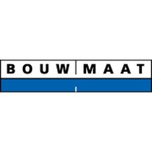 Bouwmaat Purmerend logo