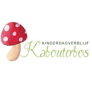 Kinderdagverblijf Kabouterbos logo