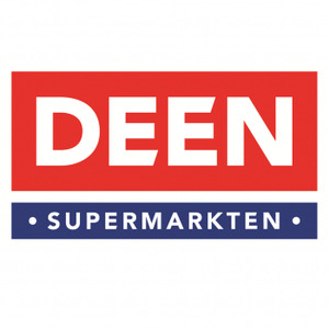 DEEN Supermarkt logo
