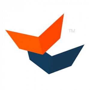 Grondontwikkeling Nederland B.V. logo