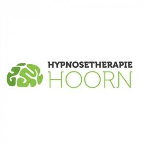 Hypnosetherapie Hoorn logo