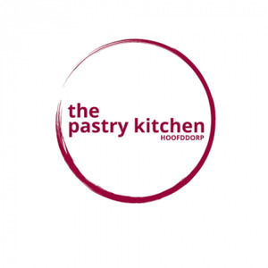 The Pastry Kitchen logo