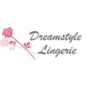 Dreamstyle Lingerie logo