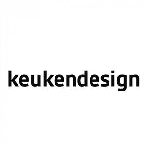 Keukendesign Purmerend B.V. logo