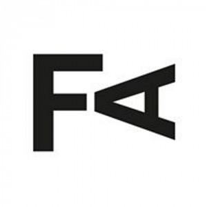 Stichting Filmhuis Alkmaar logo