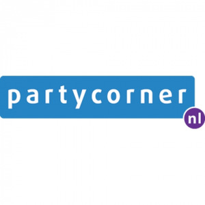 Partycorner logo