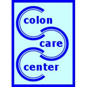 Colon Care Center logo