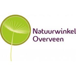 Natuurwinkel Overveen logo