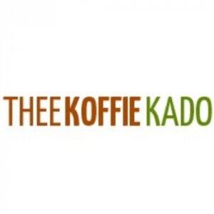 Theekoffiekado.nl logo