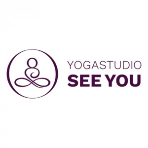 Yogastudio See You logo
