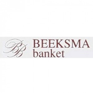 Beeksma Banket logo