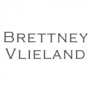 Brettney Vlieland logo