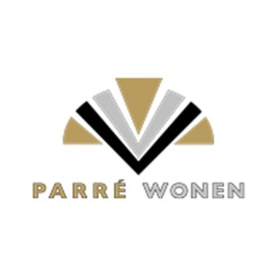 Parre Woning- en Projectstoffering B.V. logo