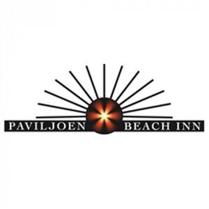 Beach Inn B.V. logo