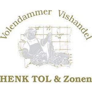 Vishandel Tol logo