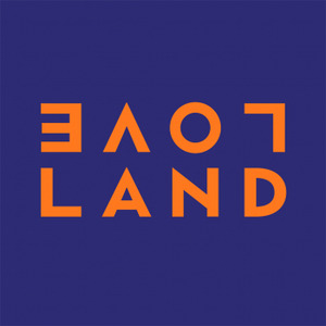 Loveland Events logo