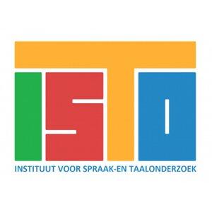 ISTO logo