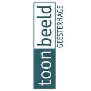 Toonbeeld logo
