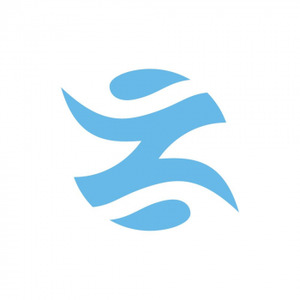 Spa Sport Hotel Zuiver B.V. logo