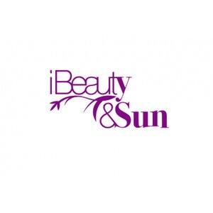 iBeauty&Sun logo