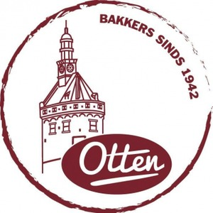 Otten's Brood- en Banketbakkerij logo