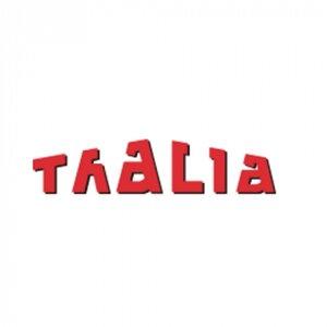 Thalia B.V. logo