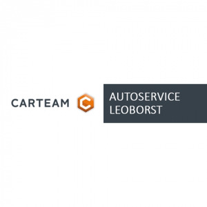 Autoservice Leo Borst logo