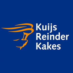 KRK Wonen B.V. logo